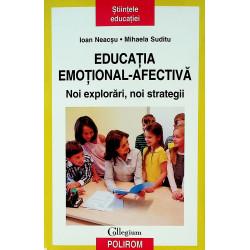 Educatia...