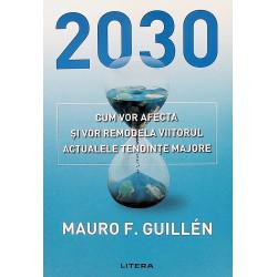 2030 - Cum vor afecta si...