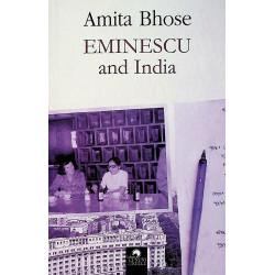 Eminescu and India