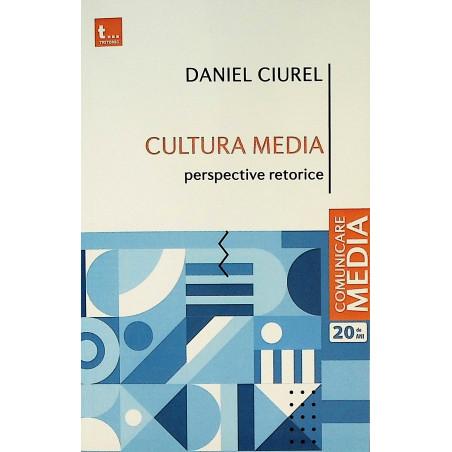 Cultura media. Perspective...