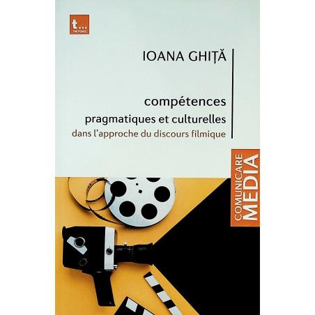 Competences pragmatiques et...