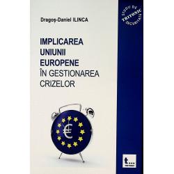 Implicarea Uniunii Europene...