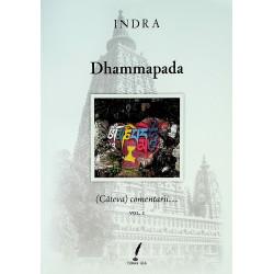 Dhammapada, vol. I -...