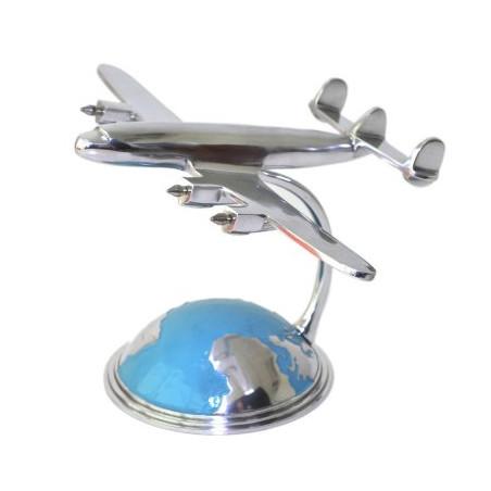 Macheta avion