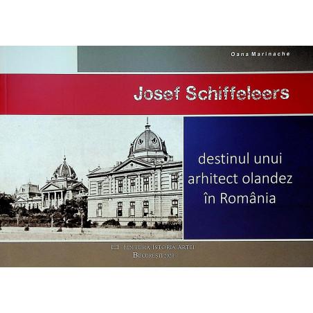 Josef Schiffeleers....