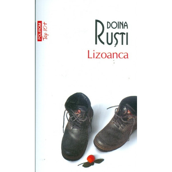 Lizoanca
