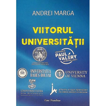 Viitorul universitatii