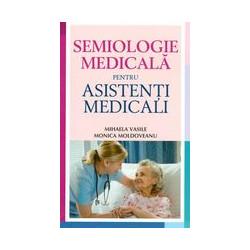 Semiologie medicala pentru...