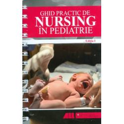 Ghid practic de nursing in...
