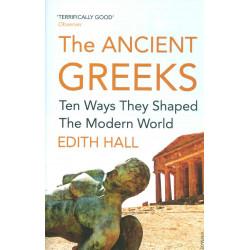 The Ancient Greeks. Ten Way...