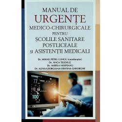 Manual de urgente...