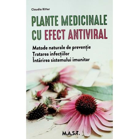 Plante medicinale cu efect...