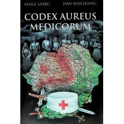 Codex Aureus Medicorum...