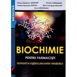 Biochimie pentru...