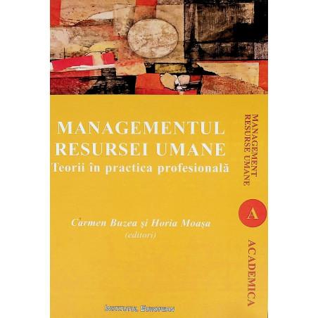 Managementul resursei...
