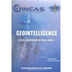 Geointelligence - De la...