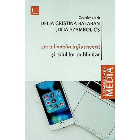 Social media influencerii...