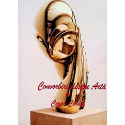 Convorbiri despre Arta cu...