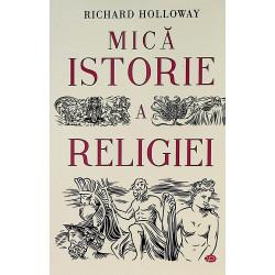 Mica istorie a religiei