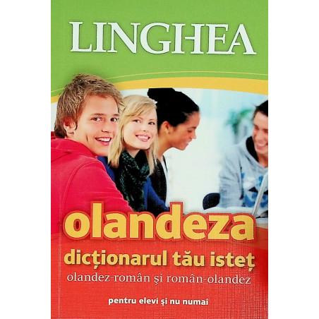 Dictionarul tau istet...