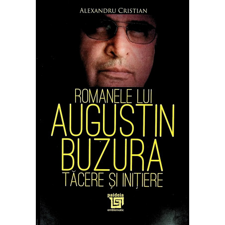 Romanele lui Augustin...