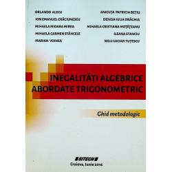 Inegalitati algebrice...