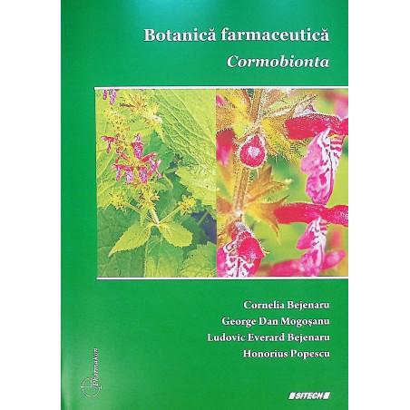 Botanica...