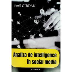 Analiza de intelligence in...