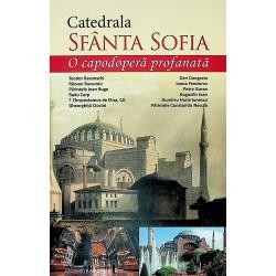 Catedrala Sfanta Sofia. O...