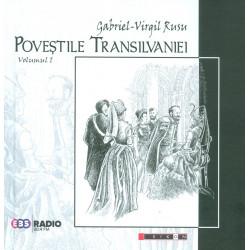 Povestile Transilvaniei,...