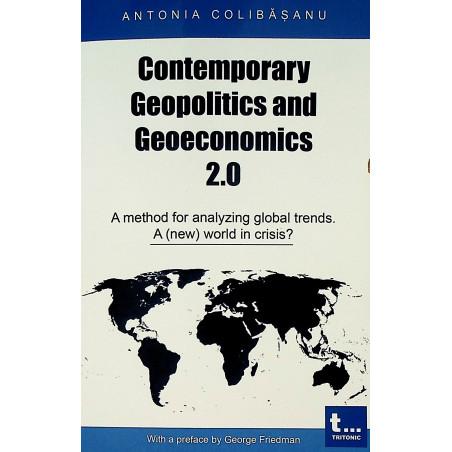 Contemporary Geopolitics...