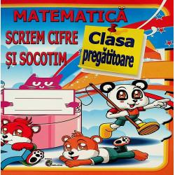 Matematica, clasa...