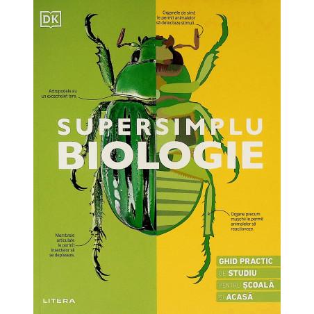 Supersimplu Biologie_Ghid...