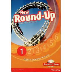 New Round-Up 1 - English...