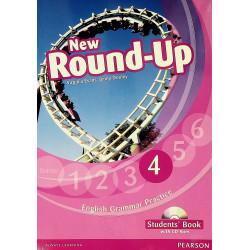 New Round-Up 4 - English...