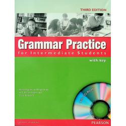 Grammar Practice for...