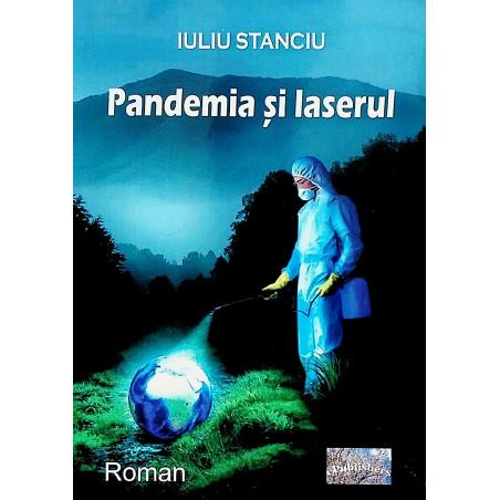 Pandemia si laserul