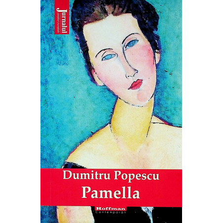 Pamella