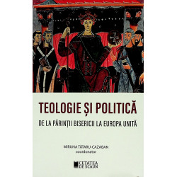 Teologie si politica. De la...