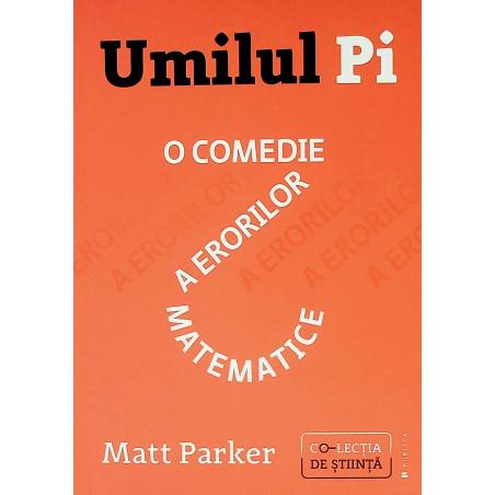 Umilul Pi - O comedie a...