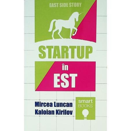 Startup in Est