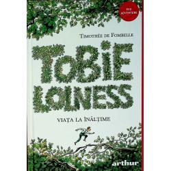 Tobie Lolness, vol. I -...