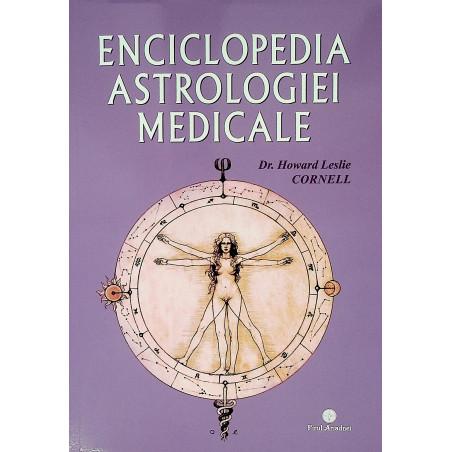 Enciclopedia astrologiei...