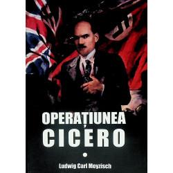 Operatiunea Cicero