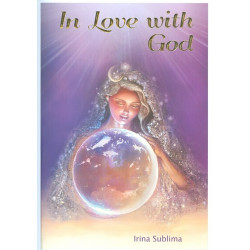 In Love with God