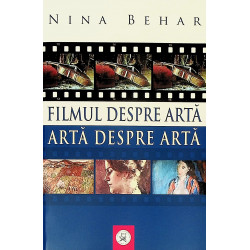 Filmul despre arta - Arta...