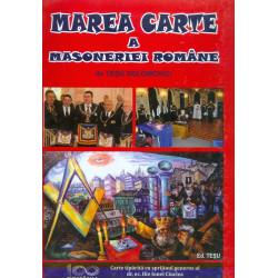 Marea carte a masoneriei...