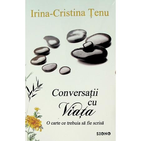 Conversatii cu Viata ,O...