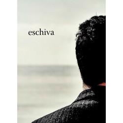 Eschiva