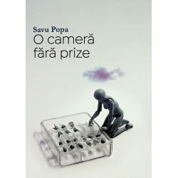 O camera fara prize